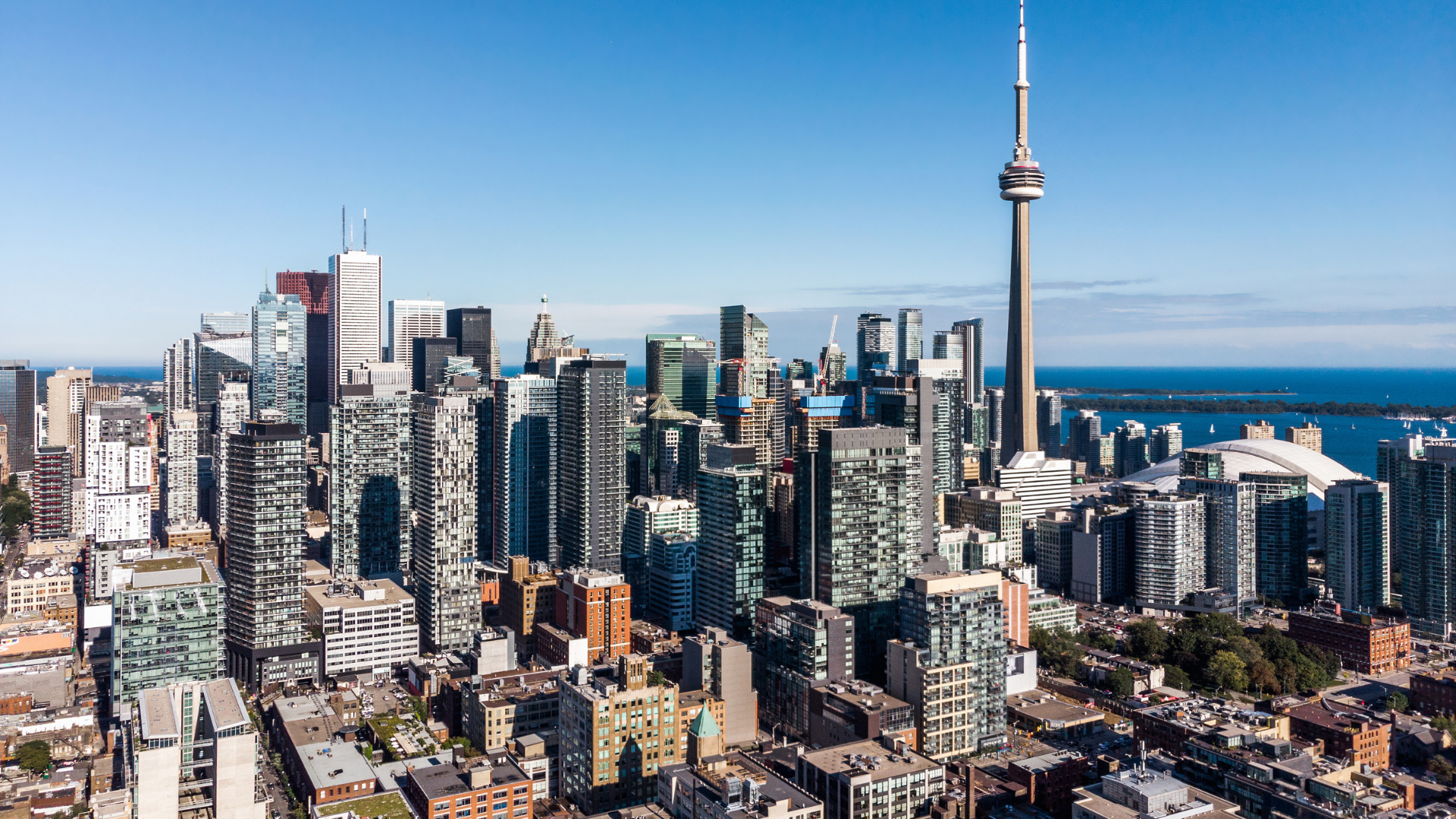 city buildings of ontario prompt payments- construction lawyer toronto